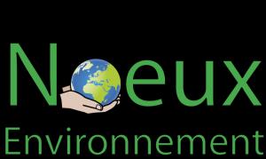logo_noeux_envir_horizontale_700x419