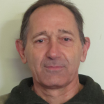 Joël Gosselin