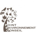PEC -logo