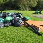 nettoyons la nature 2015 déchets